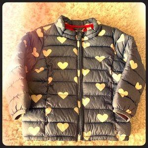 GAP - Toddler Coat